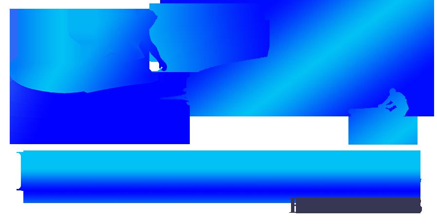 Lake Conroe Jet Ski Rentals | Lake Conroe Water Sports Charter